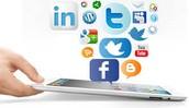 Integramos Redes Sociales