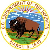 Secretary of the Interior