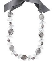 Claire necklace