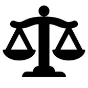 Les Droits de l'homme et Libertés!