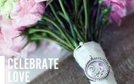 Celebrate the Bride!