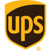 UPS Store - Shelbyville College Bound Scholarship