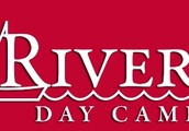 The Rivers Day Camp