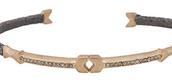 Resilience Bracelet $34