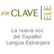 En Clave ELE