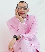 Karim Rashid