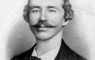 William Quantrill