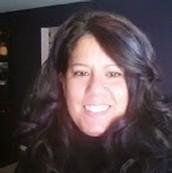 Mrs. Melissa Alcaro