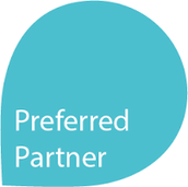 """Become our """"Prefered Partner"""" by providing Venue and other services for Joint FDP"""