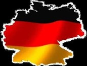 North Oakland Concert Band Will Perform Concert Featuring German Music
