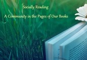 Socially Reading