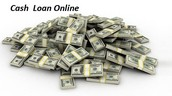 A Simple Analysis Of Key Elements Of Cash Loan Online