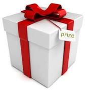 Major prize