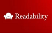 Readablility