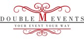 Double M Events