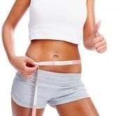 Motivations for fat burning