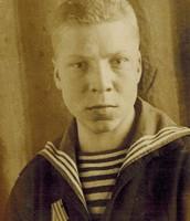 Белуничев Владимир Иванович