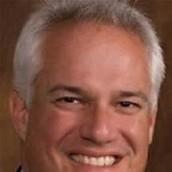 Bucks County District Attorney Matt Weintraub presents on Drug Awareness