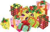 Mi regalo para ti es...