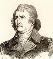 William Hilton