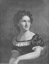 Lydia M. Child