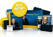 Dave Ramsey's Financial Peace University Is Coming SOON! Scholarships Available.