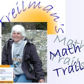 Linda Treilman profile pic