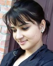 Cheap Gurgaon Escorts Services