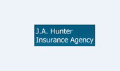 J.A. Hunter Insurance Agency Home Insurance Bothell