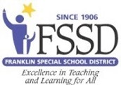 FSSD PD DAY - JANUARY 5