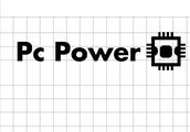 Mantenimiento para PCs desde $300!