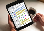 Meet the ultimate PDF & Note taking app ever built for a mobile device