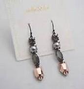 Kahlo earrings