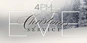 Celebrate Christmas Eve at Valleydale!