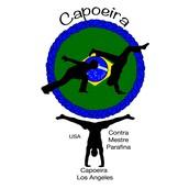 Capoeira Los Angeles Academy