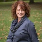 Jen Gernhardt, doTERRA Wellness Advocate & Holistic Health Coach