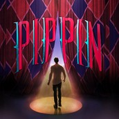 What Is the Musical Pippin' About?
