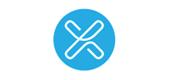 Xpertise Recruitment Ltd