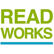 Website of the Month: Readworks.org