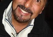 Rick Abeyta, Owner
