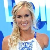 Bethany Hamilton (Current)