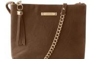 Lafayette Crossbody Bag Dove (50% off)