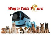 Wag'n Tails Tours