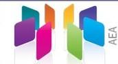 AEA Digital Library