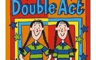 2 Double Act