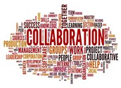 Collaboration Embedded in School Improvement Planning