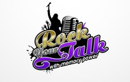 Rock Your Talk with Memory Power