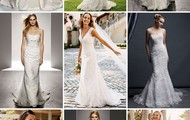 Amazing Wedding dresses for that special day