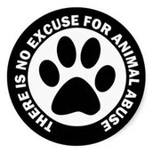 Animal Lab Testing and Hoarding are Other Causes