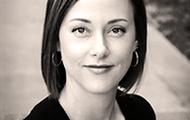 Sonia Gensler